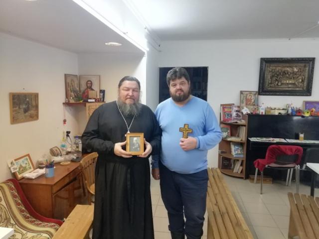 Курсы Формирования Трезвых Убеждений в Быково, Раменского района.